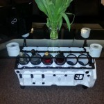 v12 jaguar engine coffee table 4