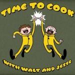 Adventure-Cook_shirt