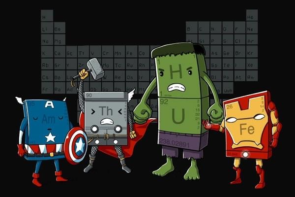 Chemical-Avengers_shirt