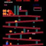 Donkey Kong Gadgets & Gear
