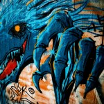 Dragon_Graffiti