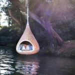 Fig hammock