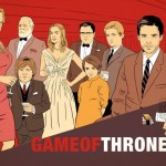 Game of Thrones MM