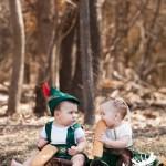 Hansel & Gretel II