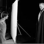 Luke & Obi