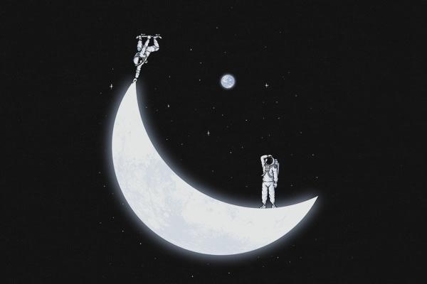 Lunar-Skatepark_shirt