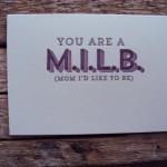 M.I.L.B