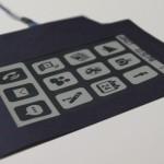 MorePhone 5