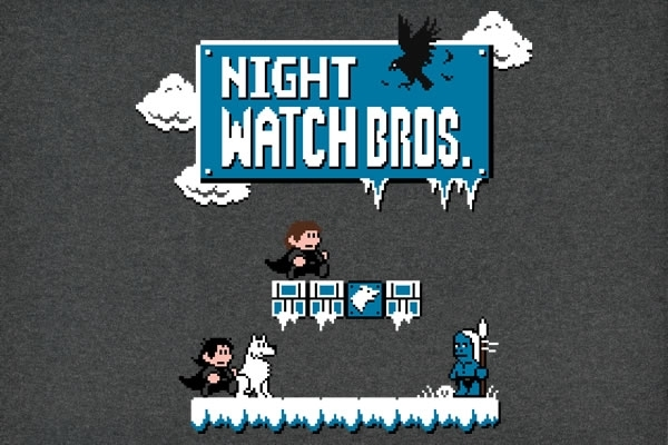 Night-Watch-Bros_shirt