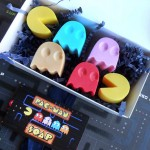 Pac-Man soaps by Fushichos Gallery image 2