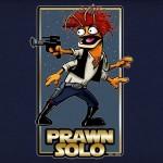 Prawn-Solo_shirt