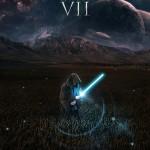 Star Wars Fan Poster I