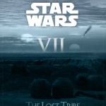 Star Wars – The Lost Tribe