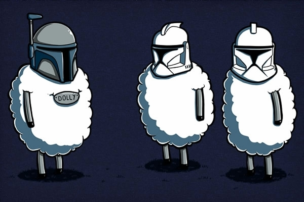 The-Sheep-Wars_shirt