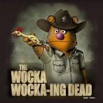 The-Wocka-Wocka-ing-Dead_shirt