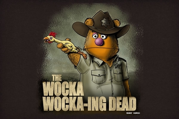 The-Wocka-Wocka-ing-Dead_shirt