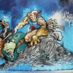 Thundercats-graffiti