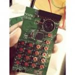 World's First Braille Smartphone 3