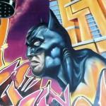 batman_graffiti