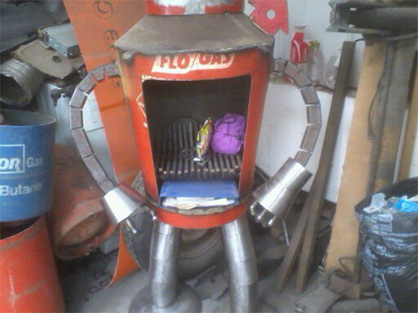 bender_wood_stove_2