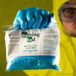 breaking-bad-bath-1