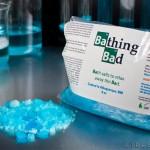 breaking-bad-bath-2