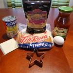 captain-america-food-1