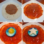 captain-america-food-2
