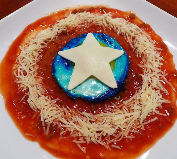 captain-america-food