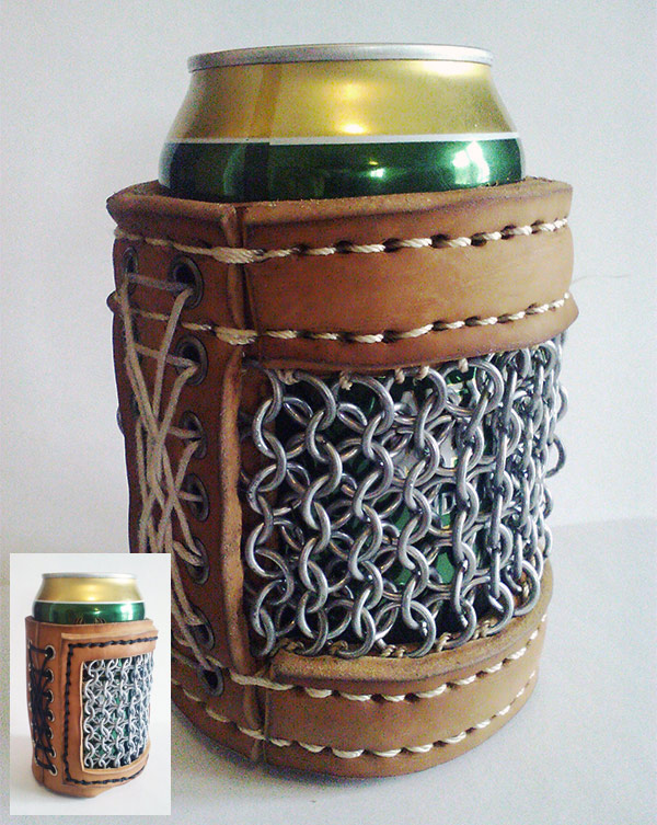 chainmail-beer