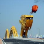 dragon bridge 1