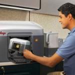 ecophage-3d-printed-3d-printer-537×357