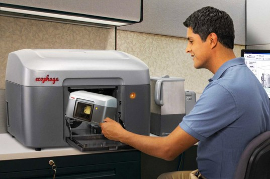 ecophage-3d-printed-3d-printer-537x357