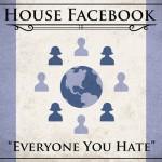 got-facebook-sigil