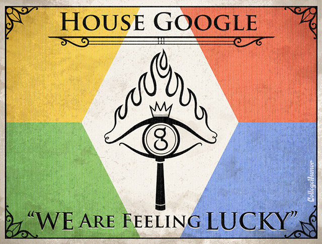 got-google-sigil