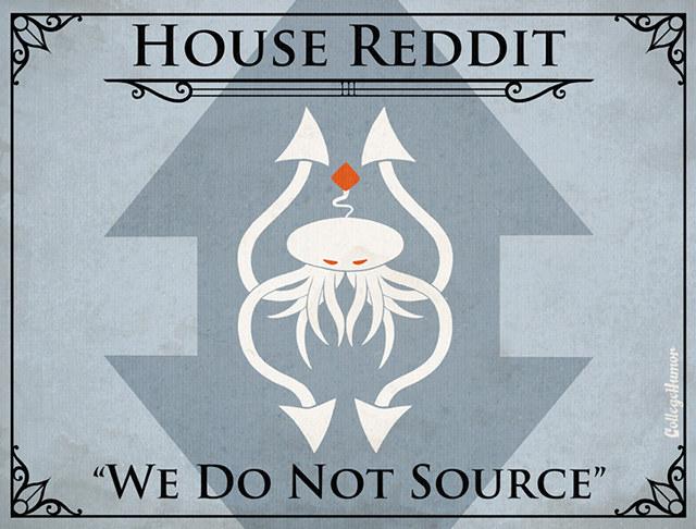 got-reddit-sigil