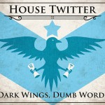 got-twitter-sigil