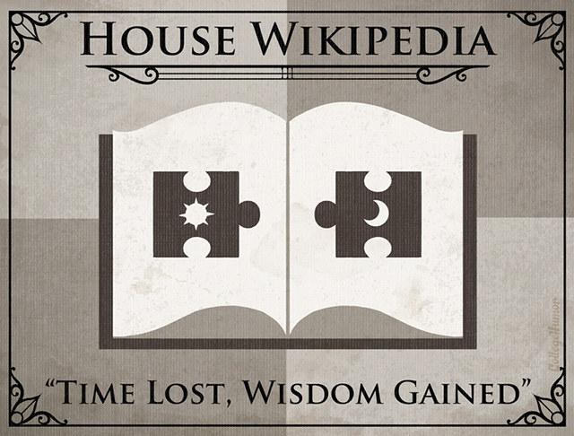 got-wikipedia-sigil