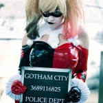 harley_quinn_cosplay_2