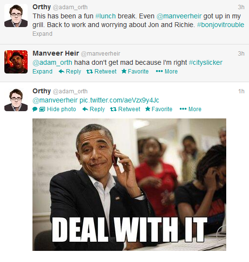 Adam Orth's Twitter comments image 3