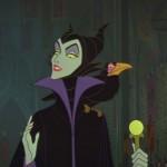 Disney Classic – 16 – Sleeping Beauty (10)
