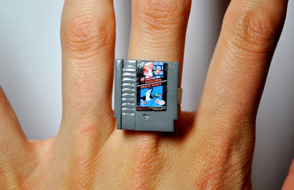 nes-cartridge-ring 2