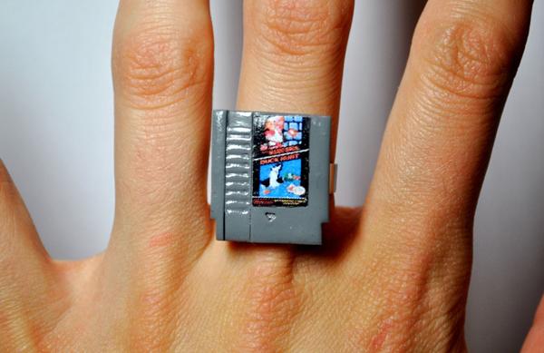nes-cartridge-ring 2