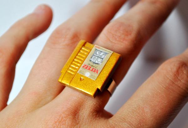 nes-cartridge-ring