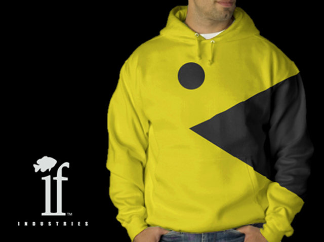 pac-man-hoodies-1