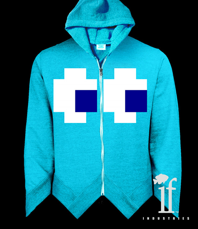 pac-man-hoodies-3