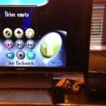Sega Pluto prototype console image 3