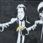 pulp_fiction_graffiti