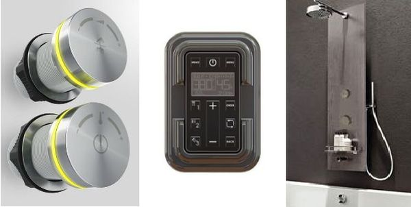 smart-shower-with-digital-controls