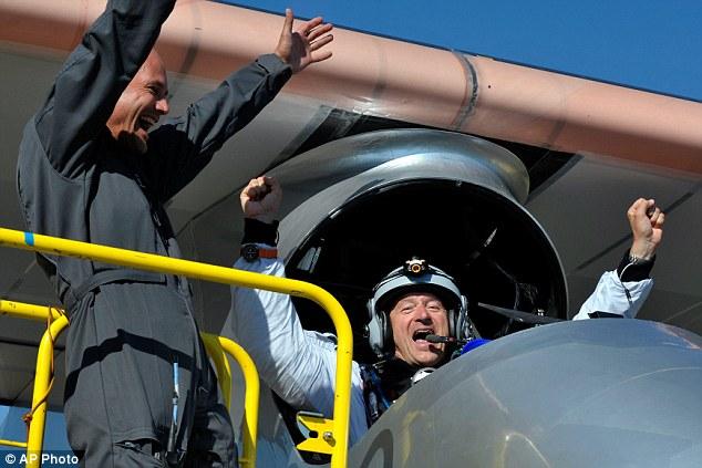 solar impulse plane 6